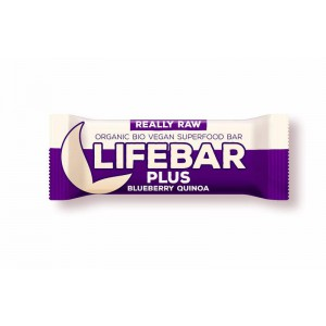 lifefood-life-bar-plus-blueberry-quinoa-biologisch