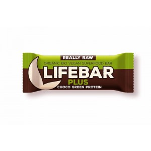 lifefood-life-bar-plus-choco-green-protein