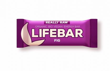 lifefood-life-bar-vijg-biologisch