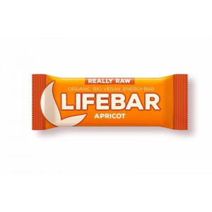 lifefood-lifebar-abrikoos-biologisch-raw-reep