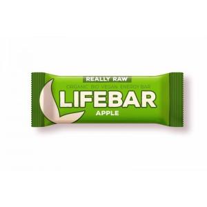 lifefood-lifebar-appel-biologisch-raw-bestellen