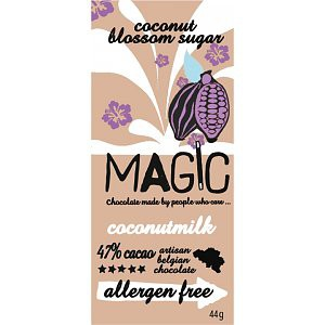 magic-chocolates-coco-loco-kokosmelk-bestellen