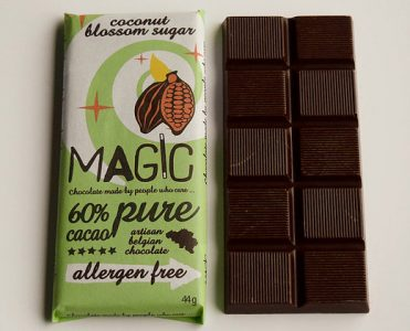 magic-chocolates-hocus-pocus-koemelkvrij