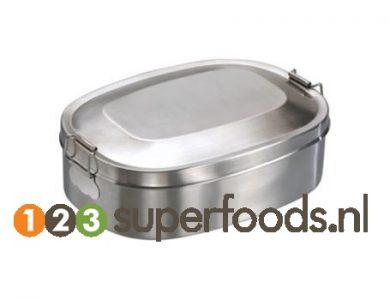 mato-lunchbox-rvs-groot-online-bestellen-kopen