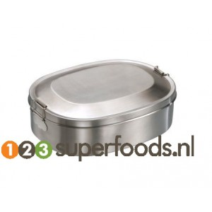 mato-lunchbox-rvs-klein-online-bestellen-kopen
