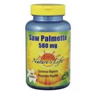 natures-life-saw-palmetto-online-kopen-bestellen