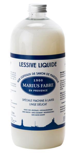 natuurlijk-duurzaam-wasmiddel-zeepvlokken-savond-marseille