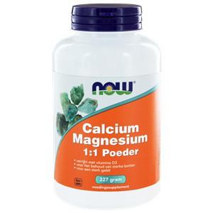 now-calcium-magnesium-1-1-d3-bestellen