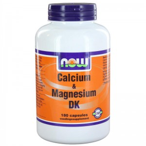 now-calcium-magnesium-dk-online-kopen