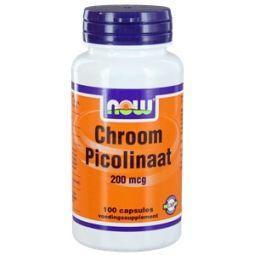 now-chroom-picolinaat-kopen-webshop