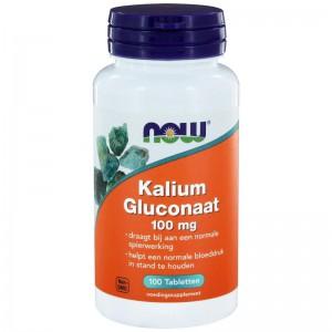now-kalium-gluconaat-bestellen-kopen