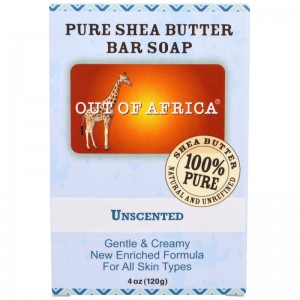 out-of-africa-pure-shea-boter-butter