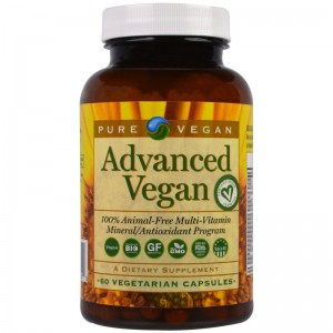 pure-vegan-advanced-vegan-multivitamine-supplement