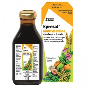 salus-epresat-multivitamine-vloeibaar-drinken