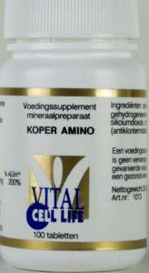 vital-cell-life-koper-amino-bestellen-kopen