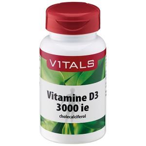 vitals-d3-3000ie-online-kopen-bestellen