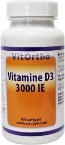 vitamine-d3-3000-vitortho