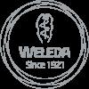 weleda-verzorgingsproducten-bestellen-logo