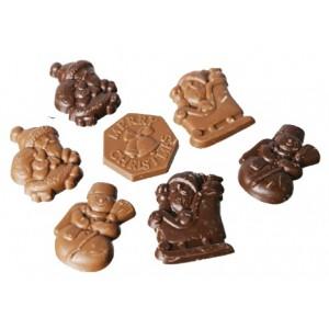 wiloco-chocolade-kerstfiguurtjes-melk-geraffineerde-suikervrij-lactosevrij-glutenvrij