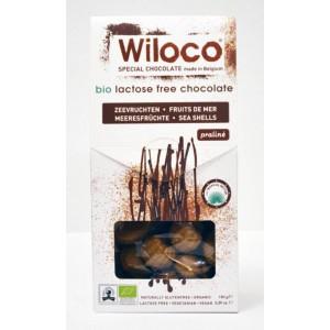 wiloco-zeevruchten-150g-veganistische-chocolade-glutenvrij-lactosevrij
