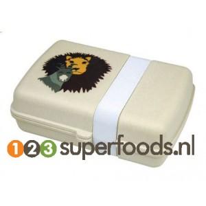 zuperzozial-brooddoos-broodtrommel-online-kopen-bestellen