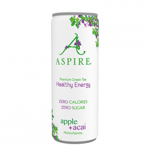 aspire-health-drink-appel-acai-apple