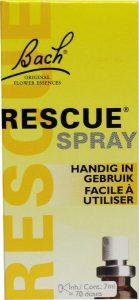 bachb-rescue-remedy-spray