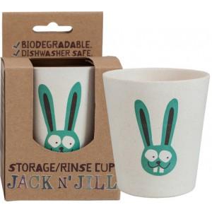 jack-n-jill-bamboe-beker-duurzaam-biologisch-afbreekbaar-konijn