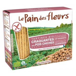 le-pain-des-fleurs-crackers-kikkererwten-online-bestellen-kopen