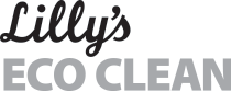 lilly-s-eco-clean-logo