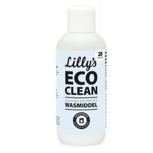 lillys-wasmiddel-ongeparfumeerd-online-kopen-bestellen