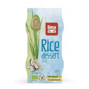 lima-rice-dessert-coco-rijstmelk