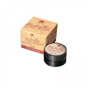 mamilla-tepelkloven-balsem-aman-prana-biologisch-natuurlijk