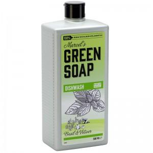 marcel-s-green-soap-afwasmiddel-basilicum-vetiver-gras