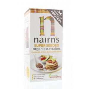 nairns-oatcakes-organic-seeded-flaxseed-chia-sunflower-seeds