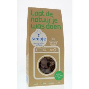 seepje-wasnoten-dennen