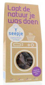 seepjes-wasnoten-online-kopen-bestellen-lavendel