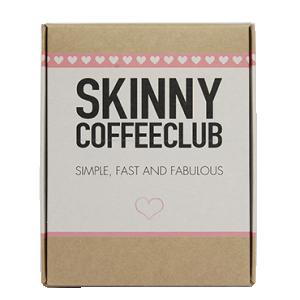 skinny-coffee-club-online-kopen-bestellen