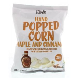 trafo-popcorn-maple-cinnamon-online-kopen-bestellen