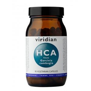viridian-hca-hydroxy-citric-acid-90-vcaps-online-kopen-bestellen