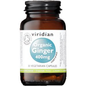 viridian-organic-ginger-root-biologisch-extract-online-kopen-bestellen