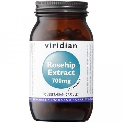 viridian-rosehip-extract-90-vcaps-online-kopen-bestellen