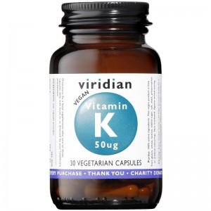 viridian-vitamin-k-30-caps-hart-bloedvaten-online-kopen-bestellen