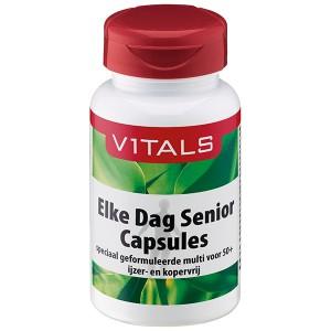 vitals-elke-dag-senior-capsules