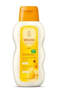 weleda-calendula-baby-verzorgende-olie-online-kopen-bestellen