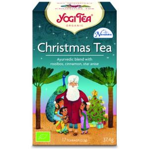 yogi-tea-christmas-tea-thee-online-kopen-bestellen