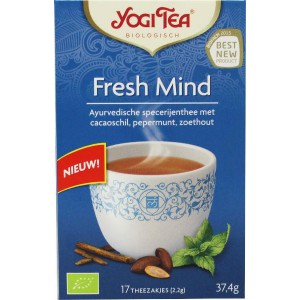 yogi-tea-fresh-mind