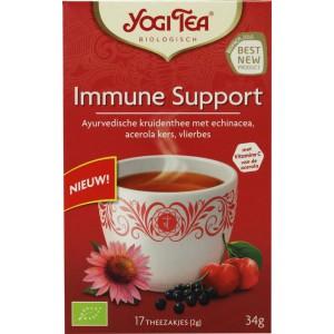 yogi-tea-immune-support-online-kopen-bestellen
