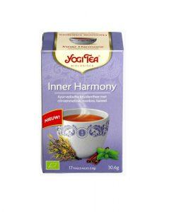 yogi-tea-inner-harmony-online-kopen-bestellen