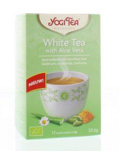 yogi-tea-white-tea-aloe-vera-online-kopen-bestellen